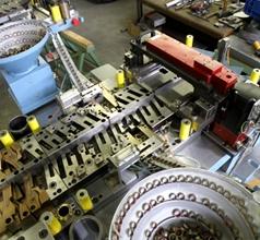 Ero Projekt d.o.o. Toolshop-Werkzeugbau-1398263341