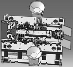 Ero Projekt d.o.o. Toolshop-Werkzeugbau-031