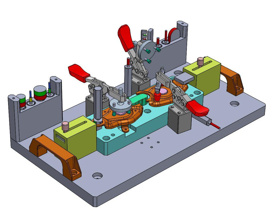 Ero Projekt d.o.o. Toolshop-Werkzeugbau-034