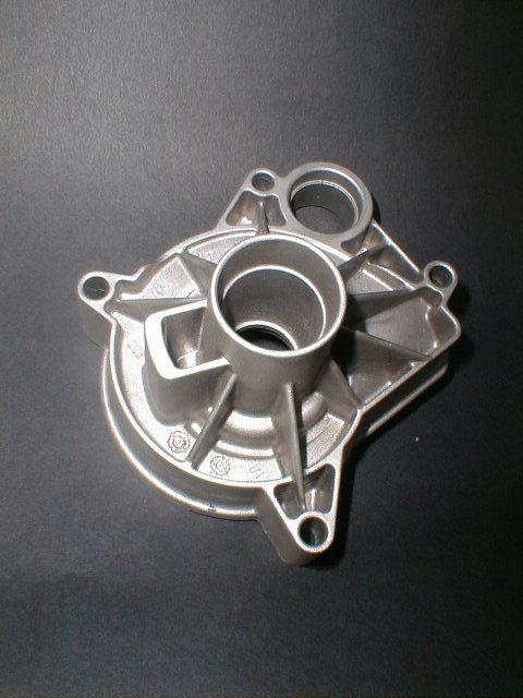 Ero Projekt d.o.o. Toolshop-Werkzeugbau-028