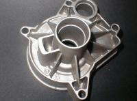 Ero Projekt d.o.o. Toolshop-Werkzeugbau-039