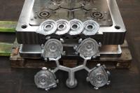 Ero Projekt d.o.o. Toolshop-Werkzeugbau-038