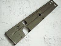 Ero Projekt d.o.o. Toolshop-Werkzeugbau-020