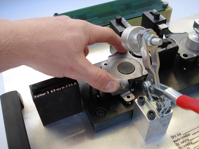 Ero Projekt d.o.o. Toolshop-Werkzeugbau-kontrolna priprava 1 2