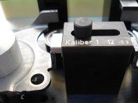 Ero Projekt d.o.o. Toolshop-Werkzeugbau-kontrolna priprava 1 5