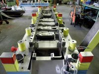 Ero Projekt d.o.o. Toolshop-Werkzeugbau-017