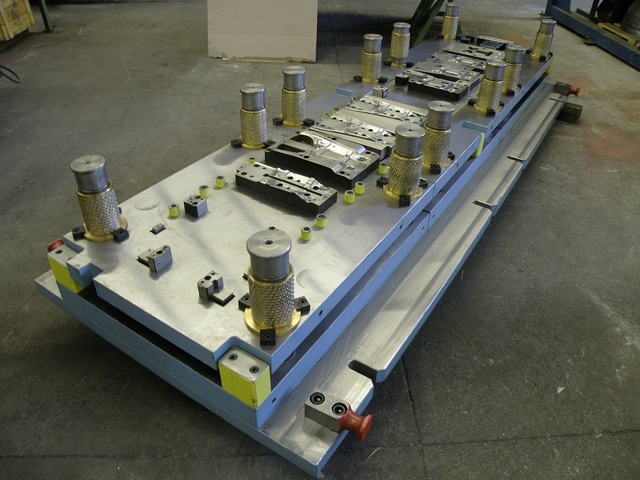 Ero Projekt d.o.o. Toolshop-Werkzeugbau-012