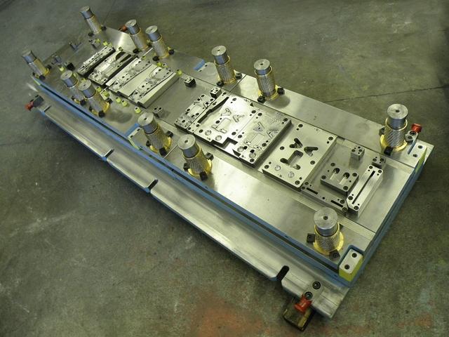 Ero Projekt d.o.o. Toolshop-Werkzeugbau-013