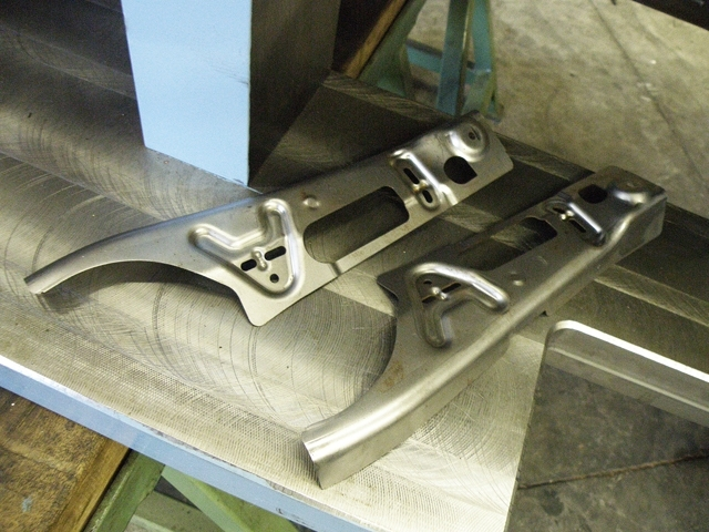 Ero Projekt d.o.o. Toolshop-Werkzeugbau-014