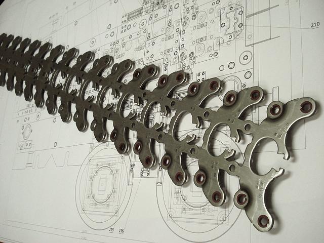 Ero Projekt d.o.o. Toolshop-Werkzeugbau-1425477760