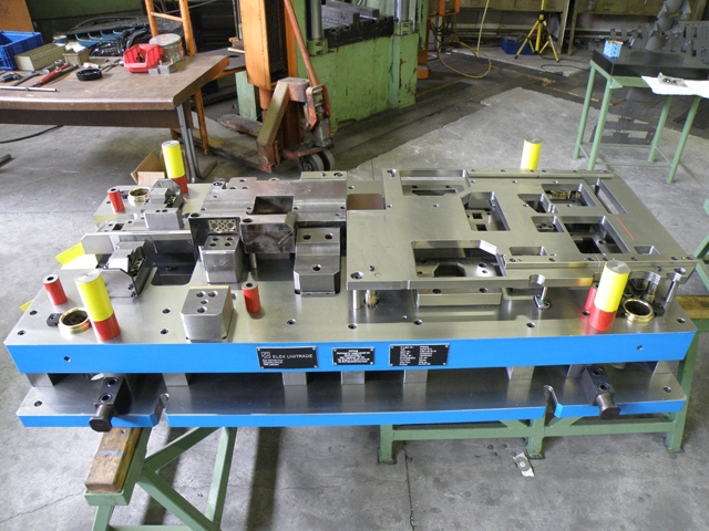 Ero Projekt d.o.o. Toolshop-Werkzeugbau-001