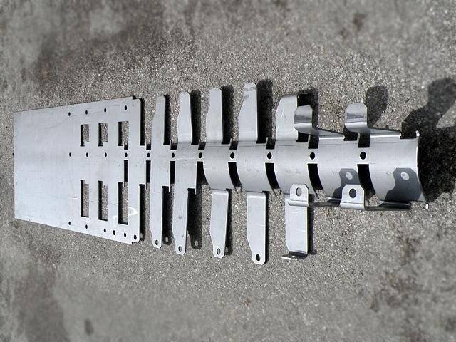 Ero Projekt d.o.o. Toolshop-Werkzeugbau-002