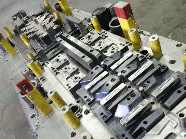 Ero Projekt d.o.o. Toolshop-Werkzeugbau-004