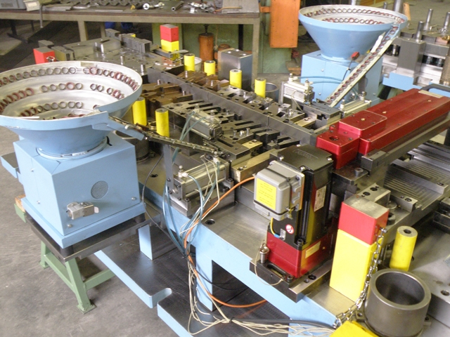 Ero Projekt d.o.o. Toolshop-Werkzeugbau-006