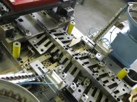 Ero Projekt d.o.o. Toolshop-Werkzeugbau-007