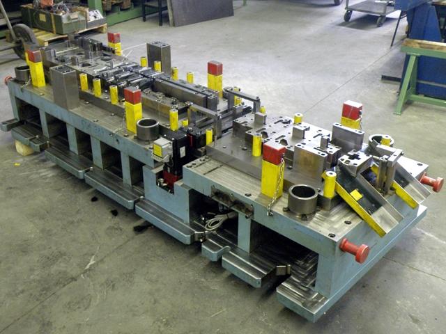 Ero Projekt d.o.o. Toolshop-Werkzeugbau-008