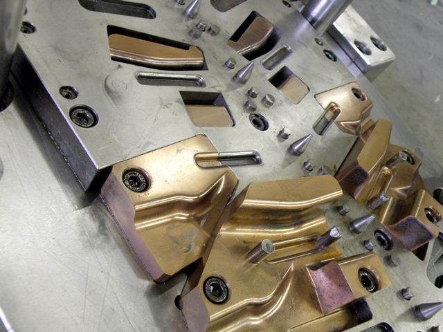 Ero Projekt d.o.o. Toolshop-Werkzeugbau-009