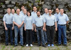 Ero Projekt d.o.o. Toolshop-Werkzeugbau-podjetje