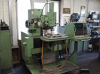 Ero Projekt d.o.o. Toolshop-Werkzeugbau-Layer 32