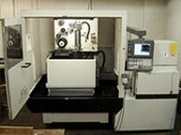 Ero Projekt d.o.o. Toolshop-Werkzeugbau-Layer 34
