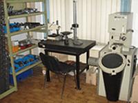Ero Projekt d.o.o. Toolshop-Werkzeugbau-Layer 36