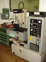 Ero Projekt d.o.o. Toolshop-Werkzeugbau-Layer 40