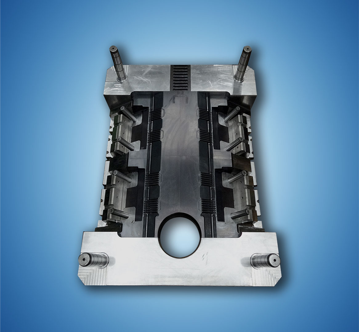 Ero-Projekt-d.o.o.-Toolshop-Werkzeugbau-1-Orodja-za-tlacno-litje-_-slika-3