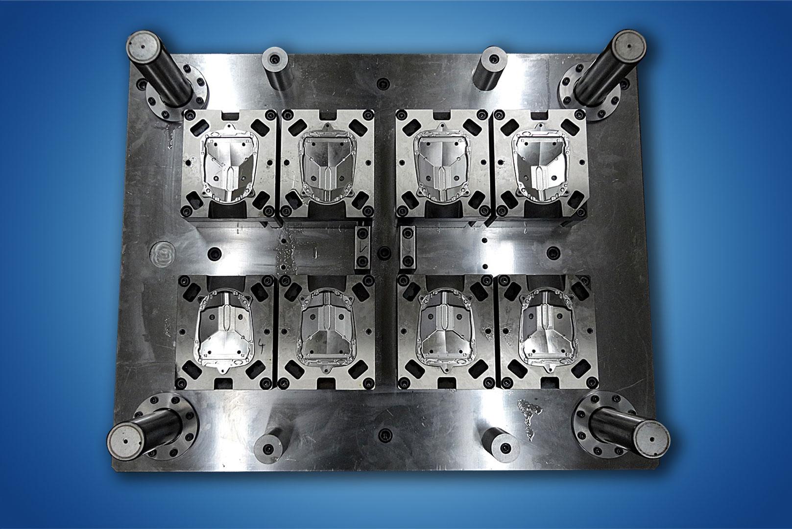 Ero-Projekt-d.o.o.-Toolshop-Werkzeugbau-3-Orodja-za-tlacno-litje-_-slika-4