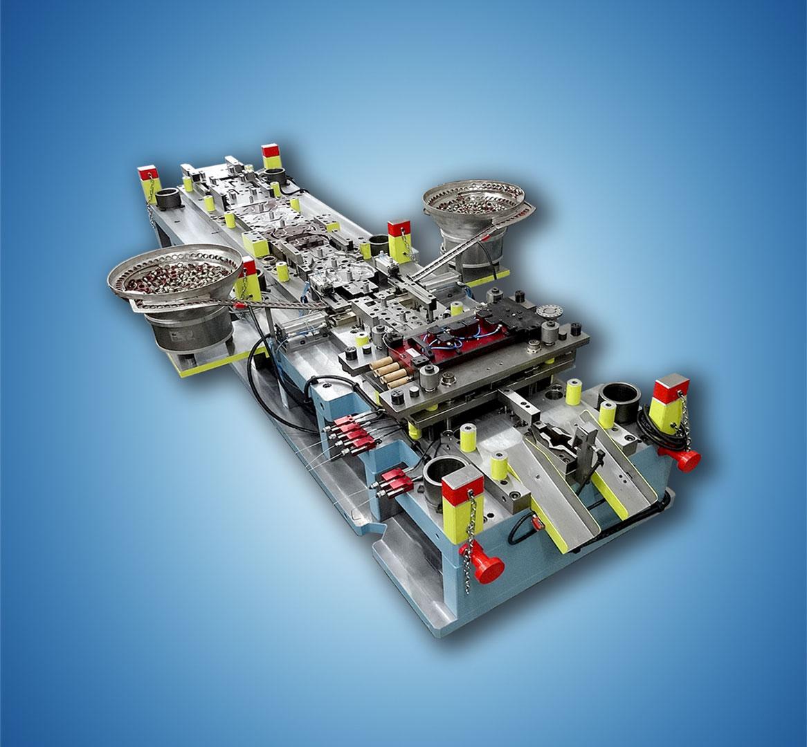 Ero-Projekt-d.o.o.-Toolshop-Werkzeugbau-3-Orodje-za-preoblikov--plocevine-_-slika-2