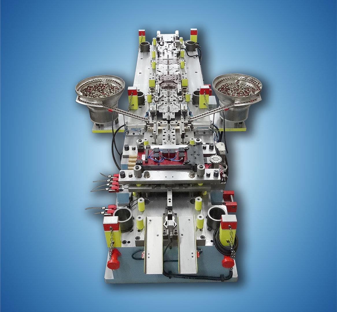 Ero-Projekt-d.o.o.-Toolshop-Werkzeugbau-3-Orodje-za-preoblikov--plocevine-_-slika-3