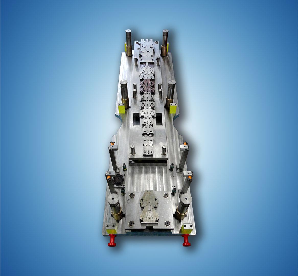 Ero-Projekt-d.o.o.-Toolshop-Werkzeugbau-3-Orodje-za-preoblikov--plocevine-_-slika-4