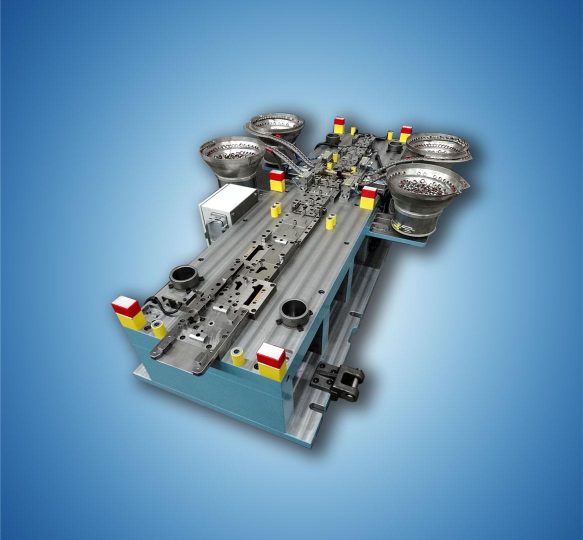 Ero-Projekt-d.o.o.-Toolshop-Werkzeugbau-4-Orodje-za-preoblikov--plocevine-_-slika-2