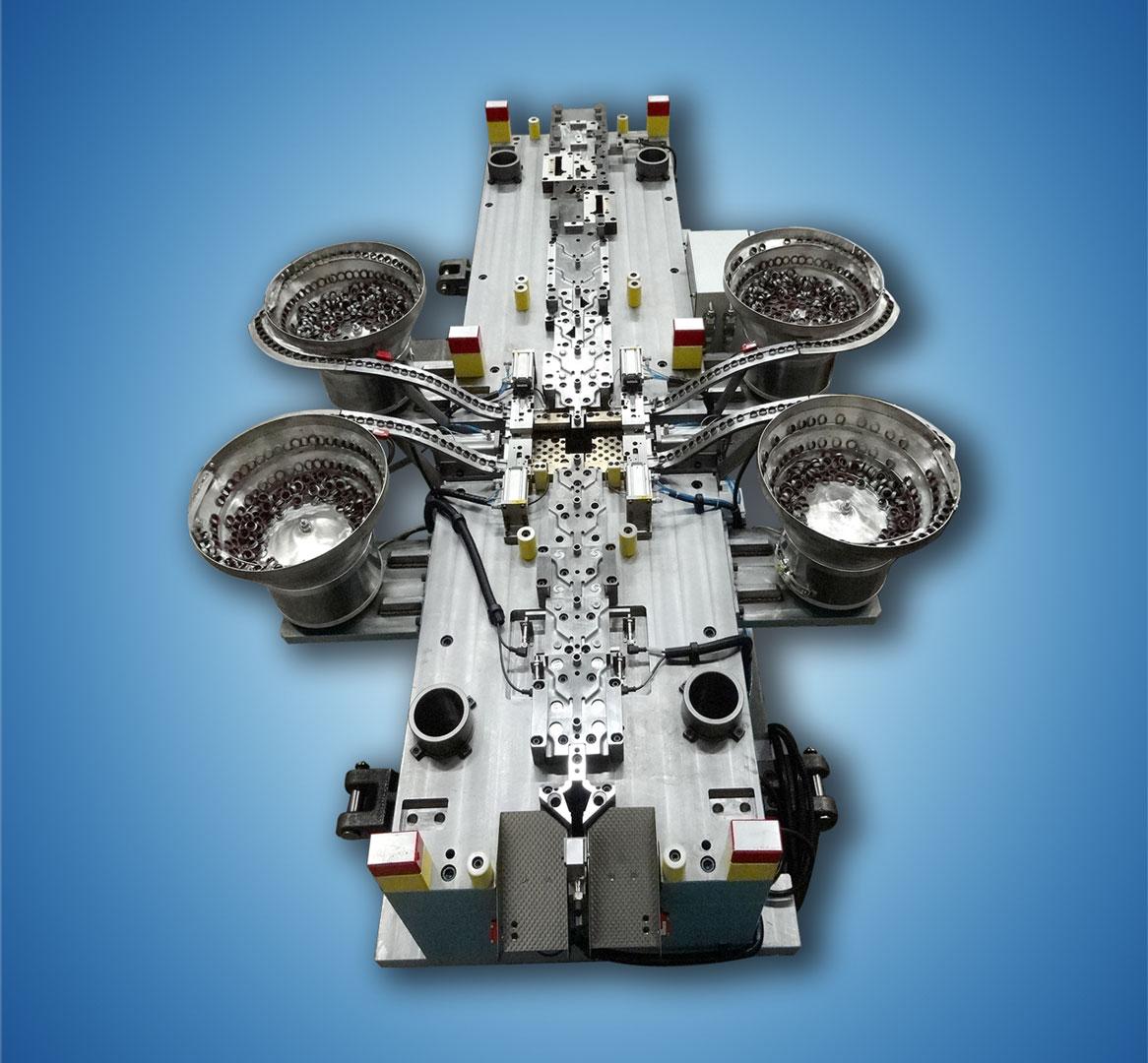 Ero-Projekt-d.o.o.-Toolshop-Werkzeugbau-4-Orodje-za-preoblikov--plocevine-_-slika-3