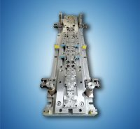 Ero-Projekt-d.o.o.-Toolshop-Werkzeugbau-4-Orodje-za-preoblikov--plocevine-_-slika-4