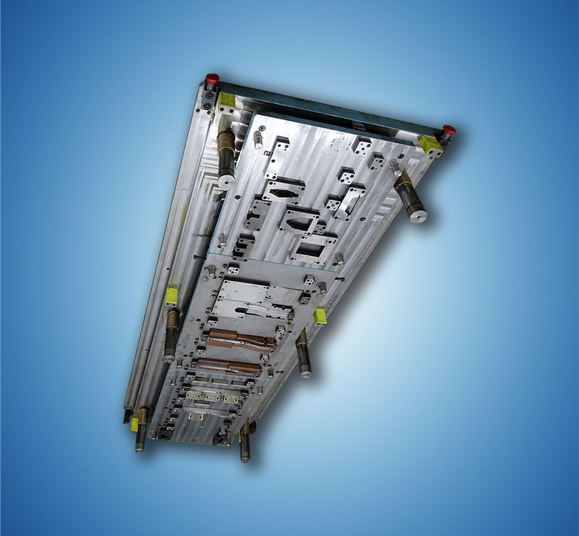 Ero-Projekt-d.o.o.-Toolshop-Werkzeugbau-5-Orodje-za-preoblikov--plocevine-_-slika-2