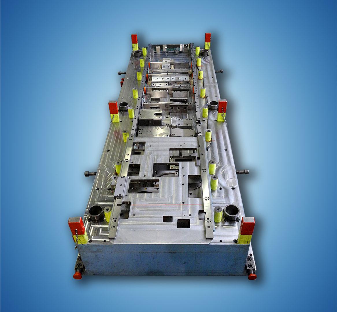 Ero-Projekt-d.o.o.-Toolshop-Werkzeugbau-5-Orodje-za-preoblikov--plocevine-_-slika-3