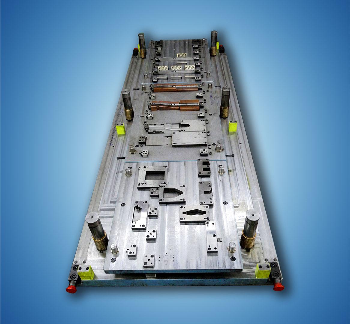 Ero-Projekt-d.o.o.-Toolshop-Werkzeugbau-5-Orodje-za-preoblikov--plocevine-_-slika-4