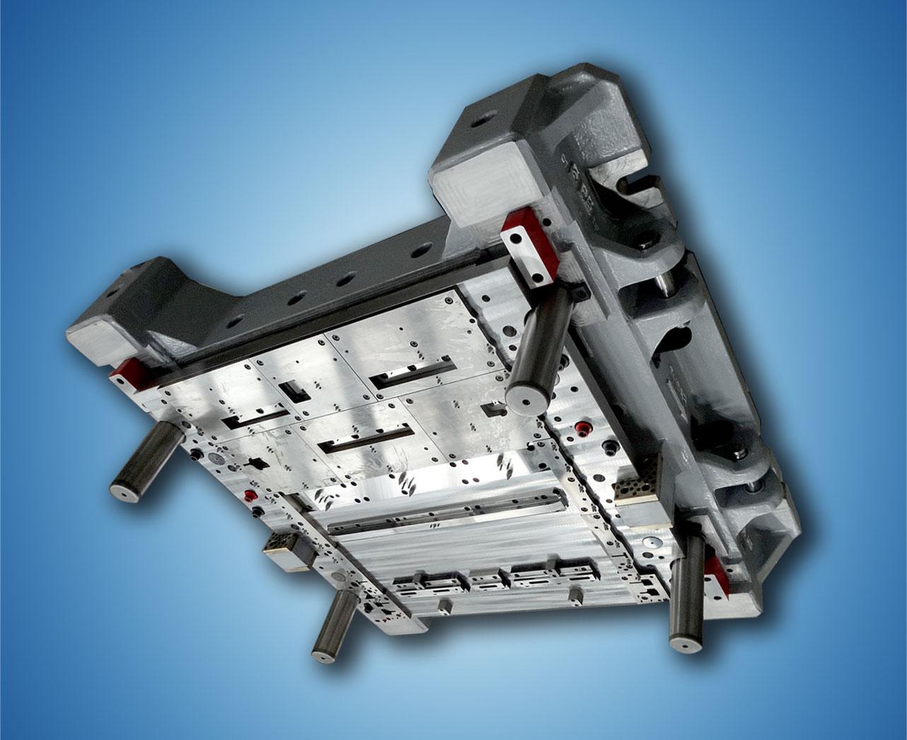 Ero-Projekt-d.o.o.-Toolshop-Werkzeugbau-6-Orodje-za-preoblikov--plocevine-_-slika-2