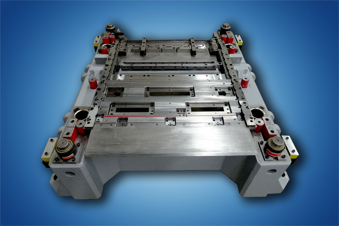 Ero-Projekt-d.o.o.-Toolshop-Werkzeugbau-6-Orodje-za-preoblikov--plocevine-_-slika-3