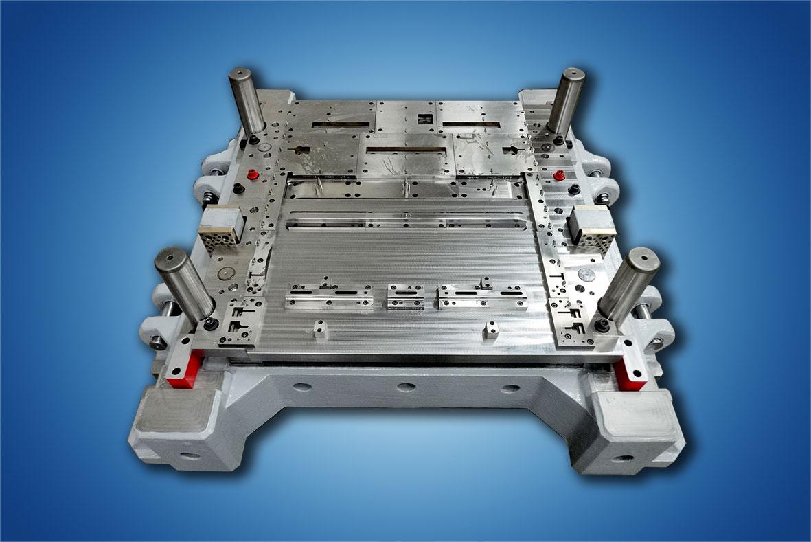 Ero-Projekt-d.o.o.-Toolshop-Werkzeugbau-6-Orodje-za-preoblikov--plocevine-_-slika-4