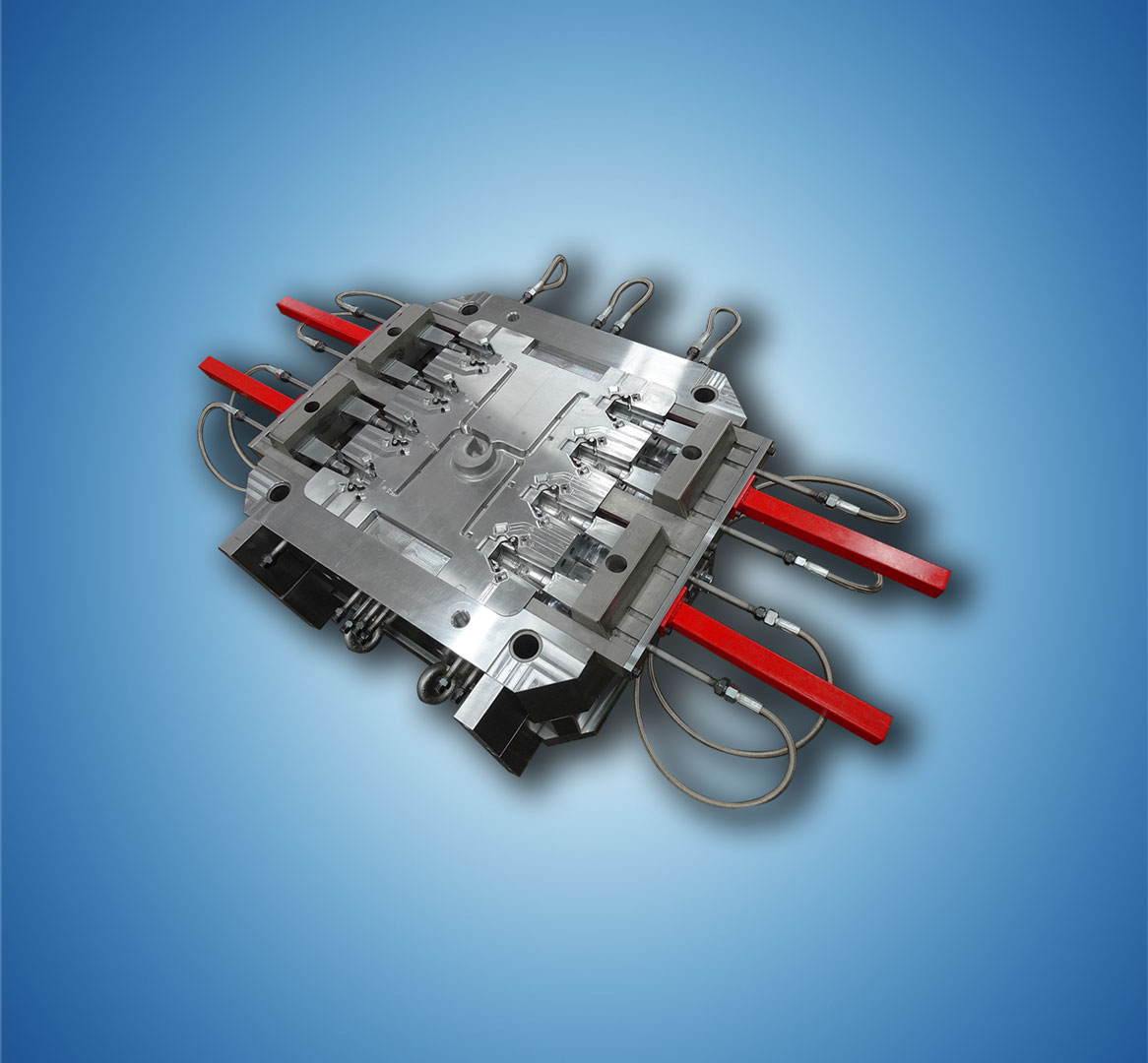Ero-Projekt-d.o.o.-Toolshop-Werkzeugbau-7-Orodja-za-tlacno-litje-_-slika-2