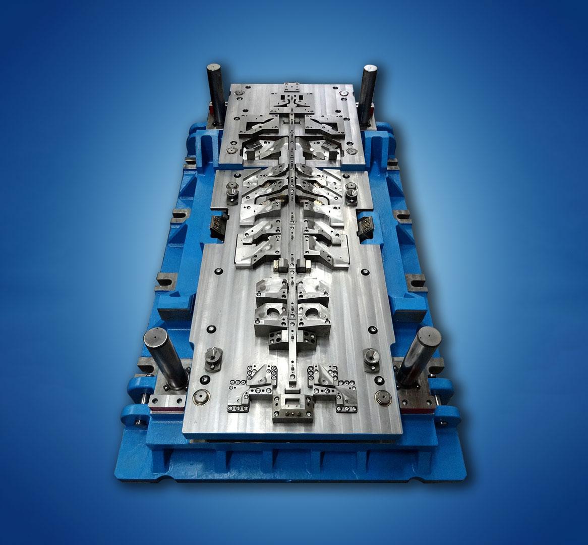Ero-Projekt-d.o.o.-Toolshop-Werkzeugbau-Ero-Projekt-d.o.o