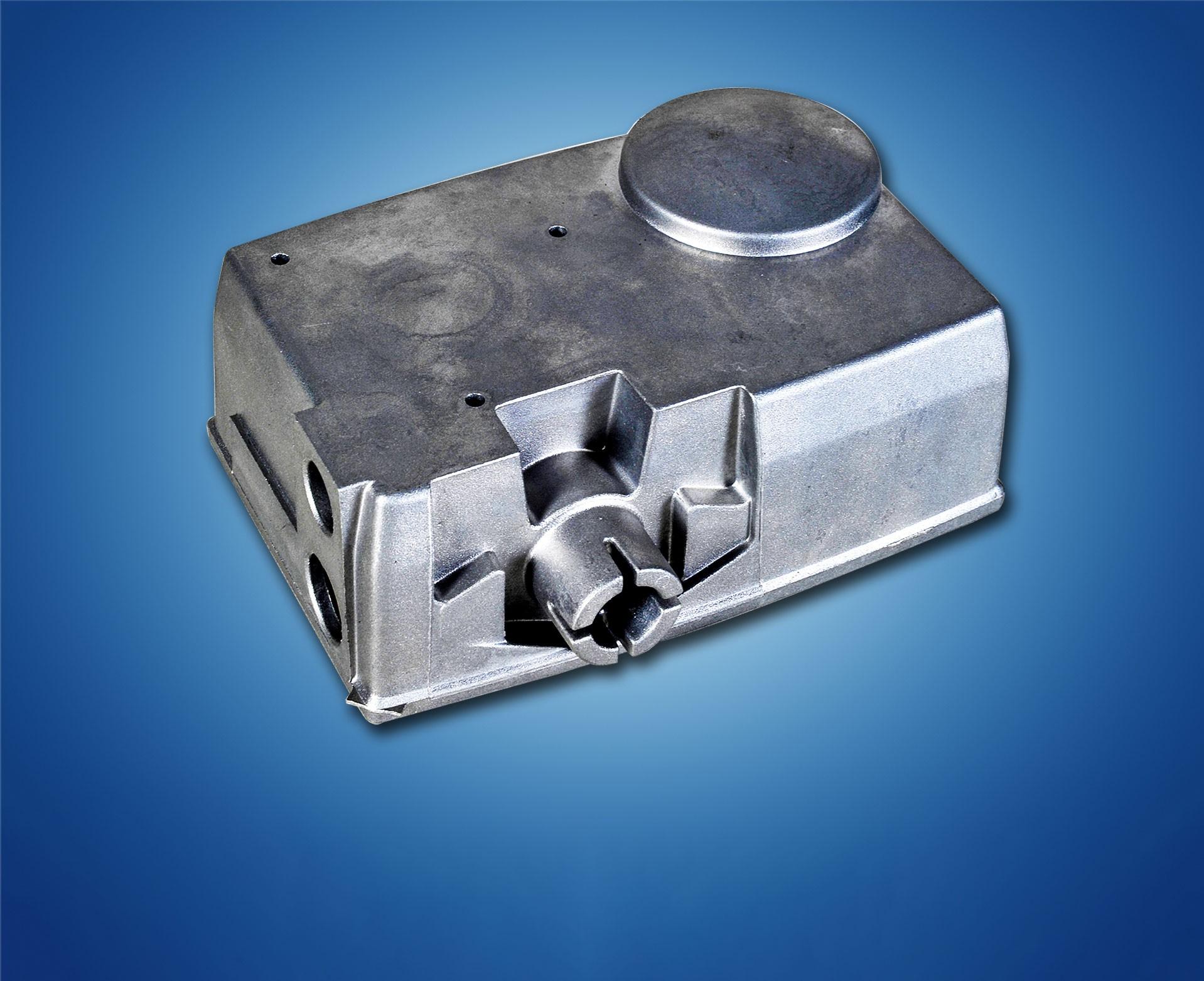 Ero-Projekt-d.o.o.-Toolshop-Werkzeugbau-die-cast-tool-2-danfoss6