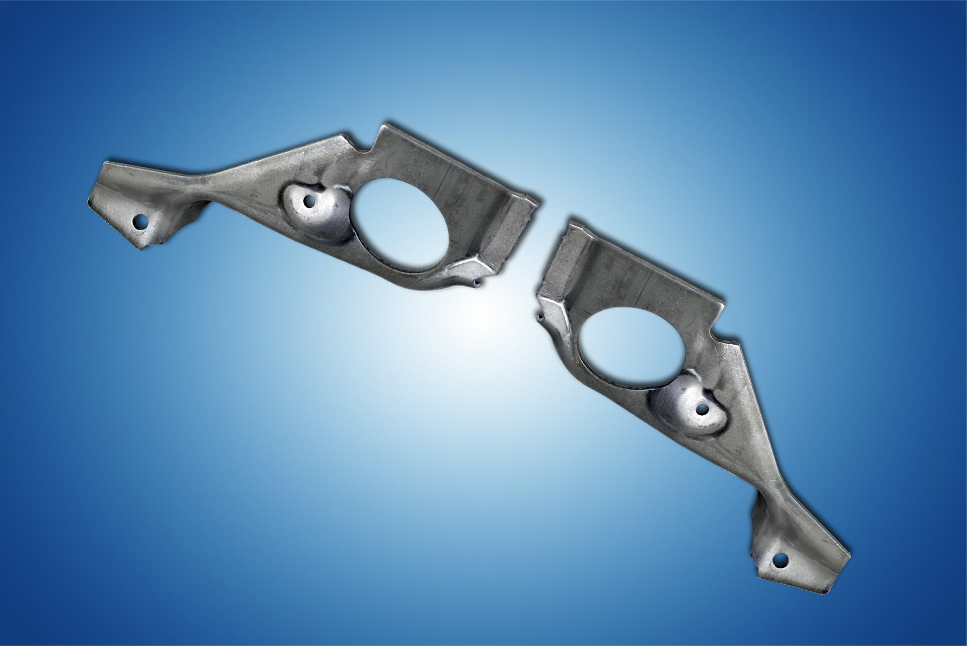 Ero-Projekt-d.o.o.-Toolshop-Werkzeugbau-progressive-tool-PIA_ELEX-2