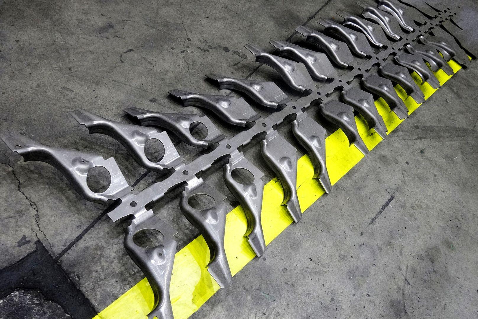 Toolshop–Werkzeugbau–orodjarstvo-2 Orodje za preoblikov plocevine _ slika 6