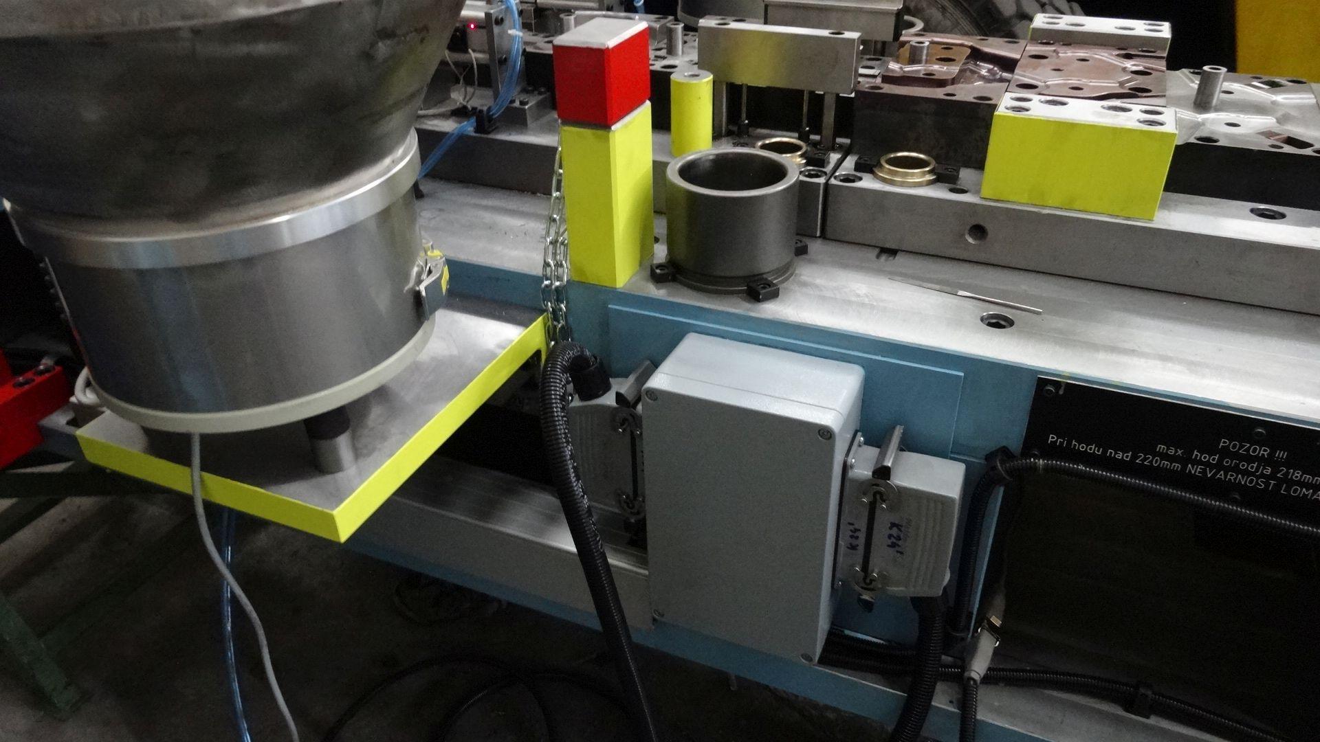Toolshop–Werkzeugbau–orodjarstvo-DSC00370