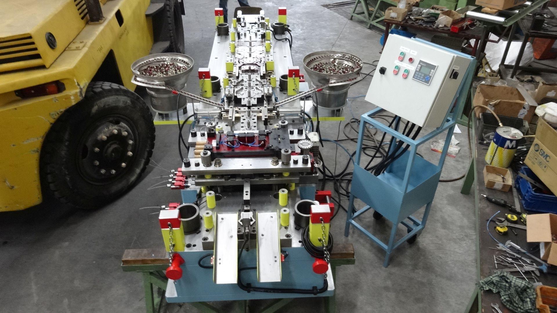 Toolshop–Werkzeugbau–orodjarstvo-DSC00385