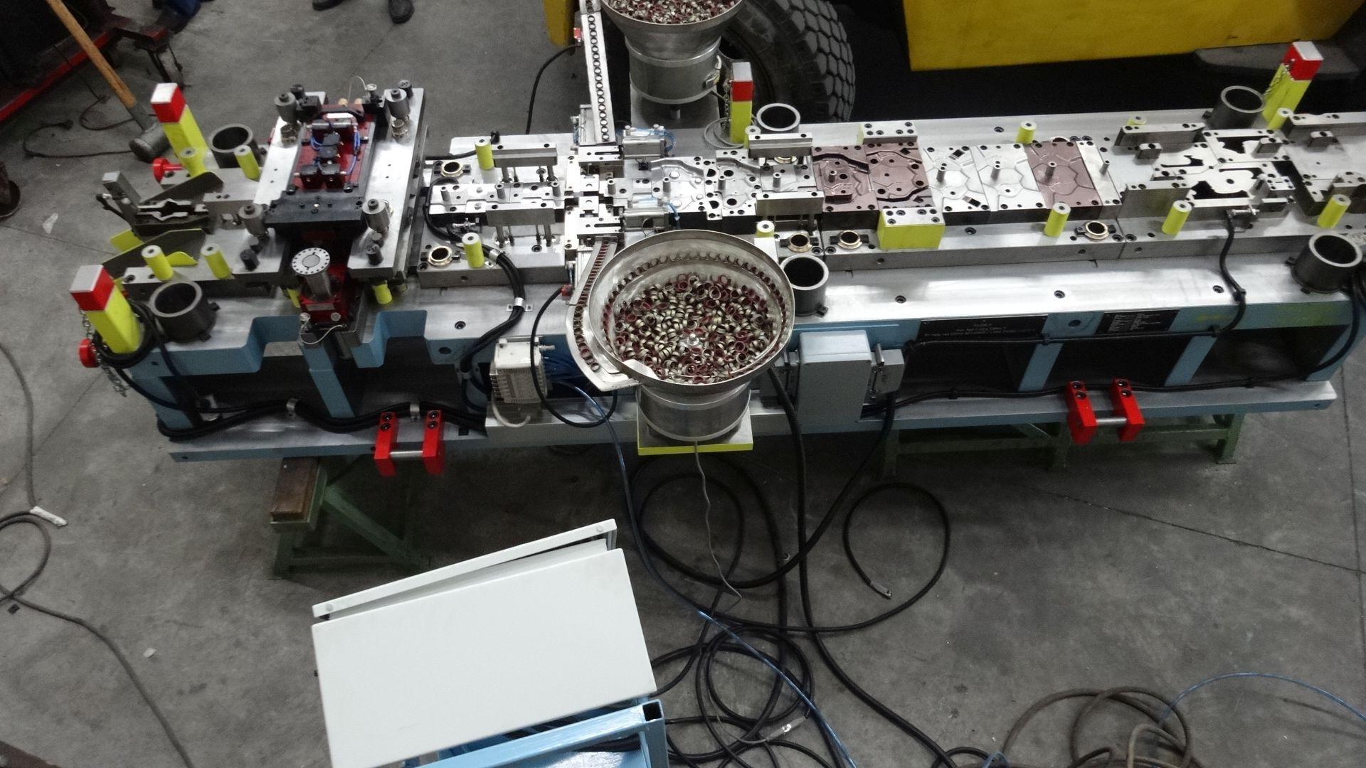 Toolshop–Werkzeugbau–orodjarstvo-DSC00411