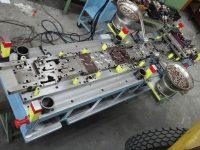 Toolshop–Werkzeugbau–orodjarstvo-DSC00421