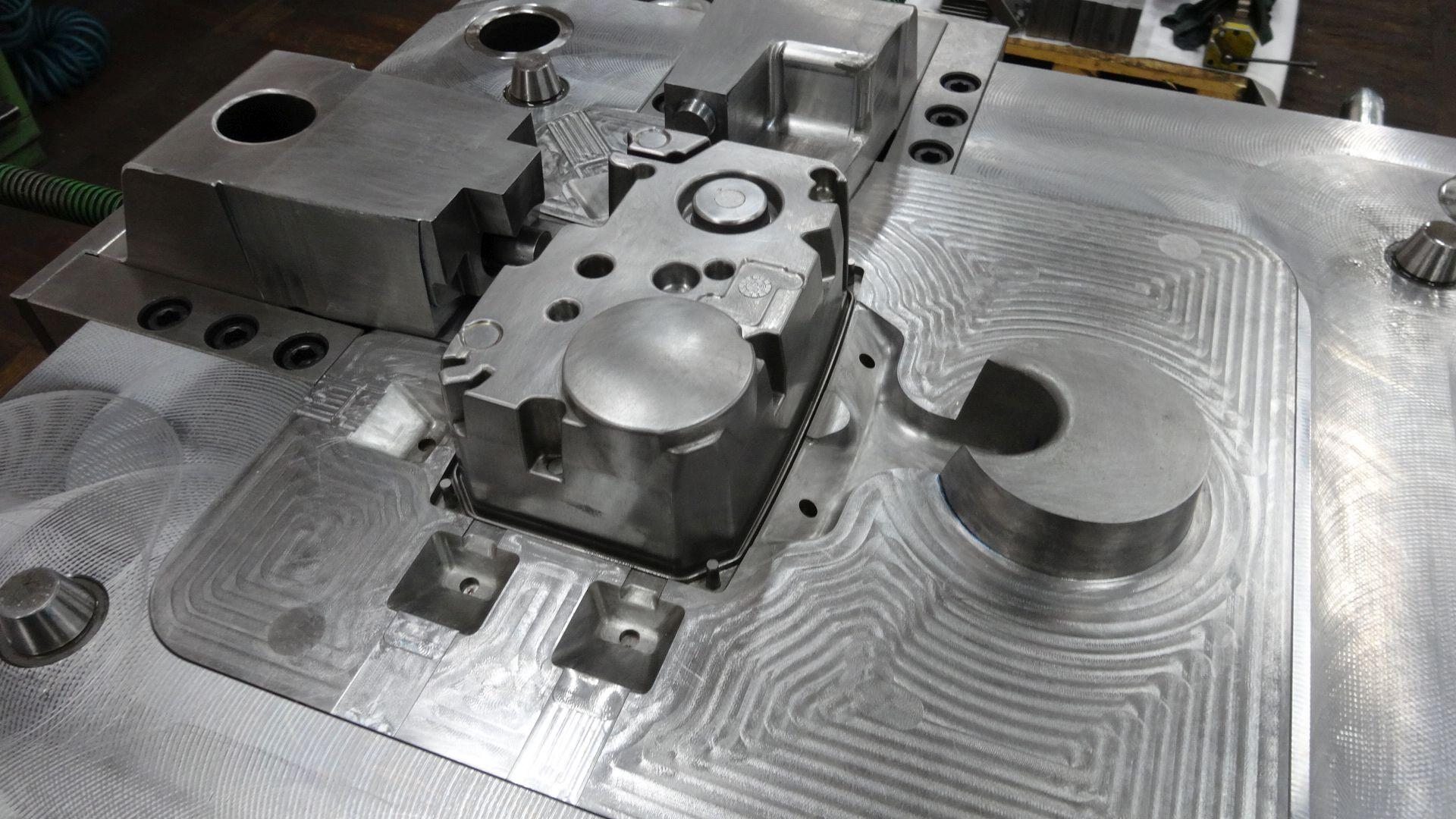 Toolshop–Werkzeugbau–orodjarstvo-DSC00779